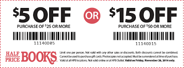 book black friday black friday coupons from barnes u0026 noble u0026 half price books