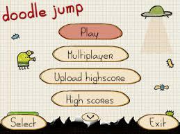 doodle jump java 320x240 doodle jump java lompat lompat guna novi