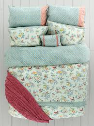 helena springfield tilly duvet cover set house of fraser