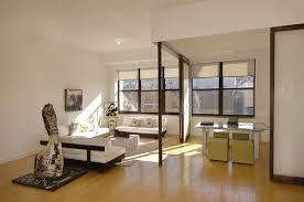 marvellous 500 square foot studio gallery best inspiration home