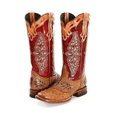 womens quill boots 488 best boots boots more boots images on
