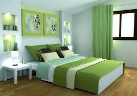 choix couleur chambre choix de peinture pour chambre choisir couleurs murs des une