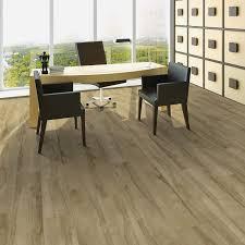 Kraus Laminate Flooring Reviews Echo Bay U2013 Kraus Flooring
