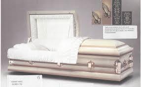 funeral cremation u0026 casket packages