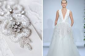 wedding dress quiz buzzfeed build a wedding dress and we ll tell you when you ll get married