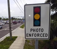 red light ticket texas red light robin hood caught rigging cameras so they can t give