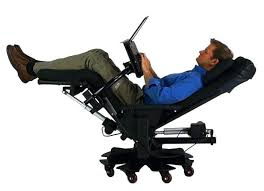 table for recliner chair recliner chair with desk recliner with laptop desk recliner desk