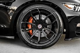 Black Mustang Rims For Sale Fisker Galpin Auto Sports Rocket The Ultimate American Muscle Car