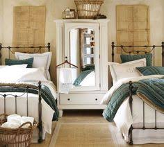 interesting headboards interesting headboards home design pinterest bedrooms room