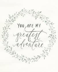wedding quotes adventure best 25 adventure quotes ideas on disney poems