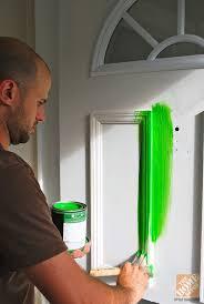 home depot paint sprayer al ideaforgestudios