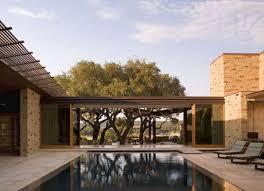 spanish courtyard designs spanish style homes pool courtyards modern courtyard design with