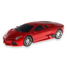 lamborghini rc cars fast car lf08 lambo rc car at hobby warehouse