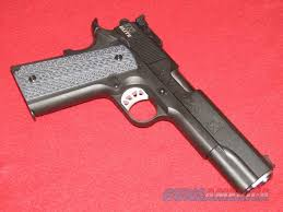 target enfield ct black friday springfield 1911 range officer elite target pis for sale