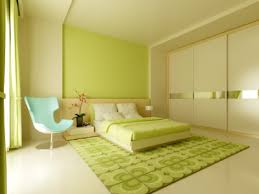 exclusive residence designbedroom paint color schemes design