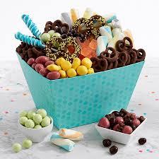 birthday baskets birthday gift baskets send birthday wishes with gift basket delivery