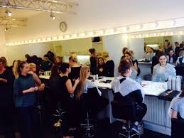 school of makeup our makeup academy at the london school of makeup london school of