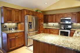 how much is kitchen cabinet refacing sears cabinet refacing sears canada kitchen cabinet refacing