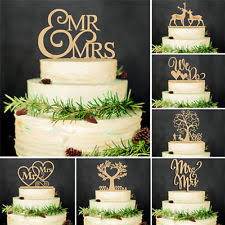 Wedding Toppers Wedding Cake Toppers Ebay