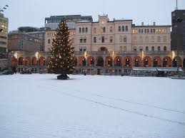 christmas markets in oslo u2013 say hi to norway