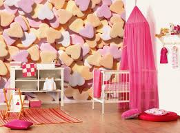 Pic Of Peach And Green Color Bedroom Peach And Grey Bedding Walls Bedroom Coral Adorable Theme Tween
