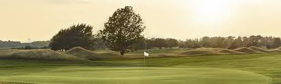 marine park golf course brooklyn ny