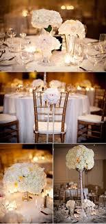 wedding planner orlando white wedding decor mobella events wedding planner orlando