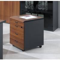 mobilier de bureau algerie mobilier de bureau