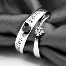 couples jewelry rings images Jewels couples rings his and hers rings anniversary rings jpg
