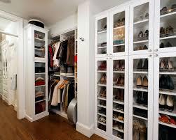 Shoe Closet With Doors Great Design Ideas For Shoe Closet Organizer 15 Must See Diy Shoe