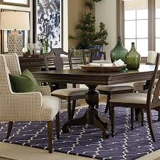 kitchen table furniture dining room tables dining room furniture bassett furniture