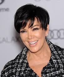 pics of crop haircuts for women over 50 30 best short hairstyles for women over 50 hairstyles update