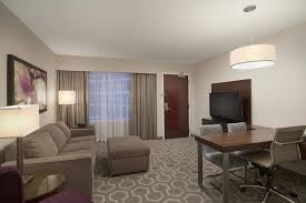 2 bedroom suite hotels washington dc book embassy suites by hilton washington d c georgetown in