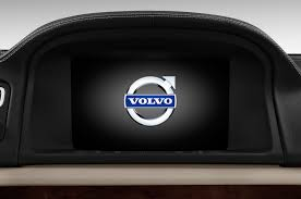 2016 volvo s80 reviews and rating motor trend canada