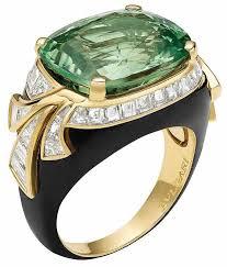 bvlgari rings buy images 1704 best jewelry bulgari images bvlgari bulgari jpg