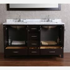 Solid Oak Bathroom Vanity Unit Bathroom Vanities Solid Wood Bathroom Vanities Solid Wood