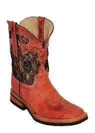 s boots usa ferrini usa s gold cool stud s toe boots