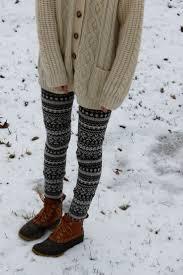 boots ll bean mens snow boots graceful ll bean mens snow boots