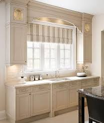 Painted Kitchen Cabinet Color Ideas Most Popular Kitchen Cabinet Paint Color Ideas For Creative Juice