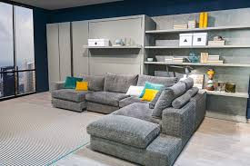 L Shaped Sectional Sofa Add Space Where You Need It The Most With L Shaped Sofas
