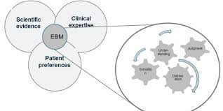 impact of social sciences opening the black box of clinical