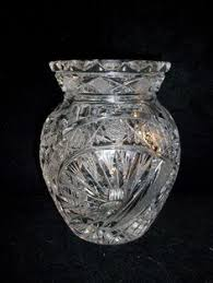 Vintage Waterford Crystal Vases Waterford Monique Lhuillier Sunday Rose Bridal Bowl Crystal