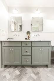 rafterhouse bathroom makeover hgtv bathroom ideas pinterest