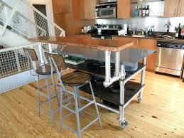 where to buy kitchen islands buy kitchen island tandonautes com
