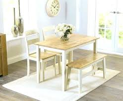 Dining Set 2 Chairs Small Dining Table For 2 Small 2 Chair Dining Set Small Dining