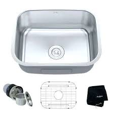 home depot kitchen sinks and faucets breathtaking home depot undermount kitchen sink mount sink on