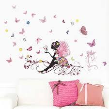 disney princess home decor time season personalised name trendy disney princess decals home