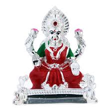 gifts india online send gifts flowers cakes rakhi gifts to india