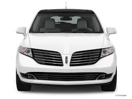 lincoln mkt prices reviews and pictures u s news u0026 world report