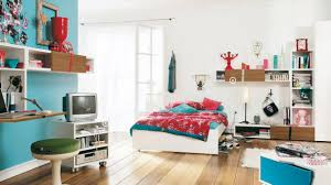 girls room bed bedroom cool rooms for teenage teenage room bed